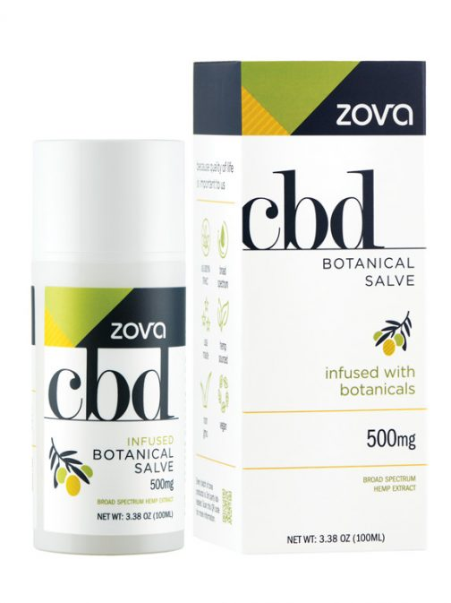 Zova-Botanical-Salve-500mg