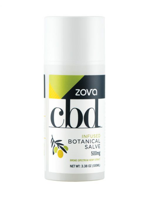 Zova-Botanical-Salve-500mg-bottle
