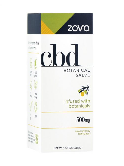 Zova-Botanical-Salve-500mg-box